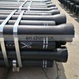 awwa c110 ductile iron pipes
