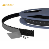 SMD Components LED Packing Embossed Carrier Tape Plastic Reel 8mm 12mm 16mm Width