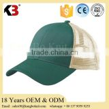Factory promotional custom embroidery baseball cap unique 6 panel baseball caps and hats