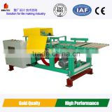 Full Automatic Large-Size & Small-Size Horizontal clay tile Cutter