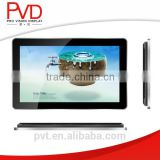 32 inch Volume supply quality Assurance bus lcd hot sex video player