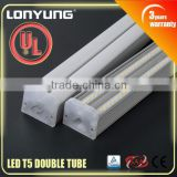 Park lighting 1500MM tuv t5 tube 40W 42W led 5ft tube lamp T5                                                                         Quality Choice