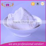 Skin Care Butter Natural Unrefined Shea Butter Can For Cosmetics Raw Materials