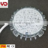 led light china ip68 waterproof in high quality