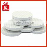 3M VHB 4914 Double sided Acrylic Foam Adhesive Tape widely used for ceiling