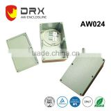 Wall Mount Aluminum Waterproof Box IP67