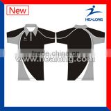 Polo Shirt Design Bulk Wholesale Clothing                                                                         Quality Choice