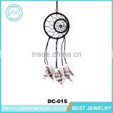 Art minds wood craft dream catcher wholesale