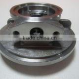 GT1749V turbo engine parts 750431-0012 717478-0001 750431-0002 7787626F turbocharger bearing housing for M47TU engine