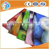 100% rayon viscose rayon fabric dyeing, printing and dyeing cloth