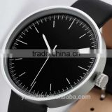 newest design cheap price quartz image men watches for small wrists from China watch factory