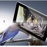 china low price android 4.0 9 inch android tablet pc/mid