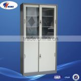 Professional Manufacturer Industrial Metal Cabinet Support Book Shelf                                                                         Quality Choice
