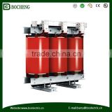 Dry Type Cast Resin Transformer 1000kva 1600kva 2000kva