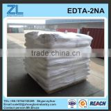 edta disodium salt for agriculture