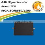 GSM indoor signal booster,cell phone mobile signal booster,boost mobile phones