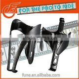 Hot Sale Road Bike Full Carbon Water Bottle Cage