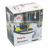 Electric Power Steamer,super steamer