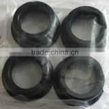 Wholesale ! Rubber gasket for Mitsubishi Cylinder Head valves Plug rubber seal MD198128
