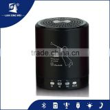 portable mini speaker for phones portable mini amplifier speaker bluetooth portable speaker with usb port