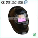 WH0901 Welding Mask with Auto-darkening Lens
