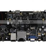 Inquiry About SMDT Quad-core Arm Android Based Motherboard Support 3G Network