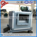 hvac explosion proof ventilation fan blowers