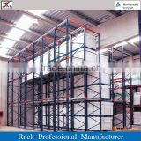 cargo and storage equipment,pallet racking and shelves