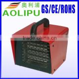OEM PTC heating element 2000w Electric Ceramic Heater