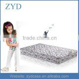 Healthy Comfortable And Breathable Inner Coconut Coir Micky Mouse Baby Mattress ZYD-90406