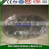 Nursery Transplant root ball wire mesh basket(BV, CE, SGS, ISO Certificate)