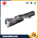 USBcheap and rechargeable flashlight for mobile