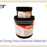 PCB photoimageable liquid etching resist ink,etching ink,pcb ink for etching circuit boards
