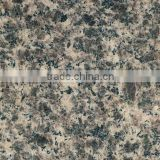 leopard skin granite (light color)