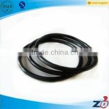 Customise different sizeS NBR o ring /Rubber o ring                                                                         Quality Choice