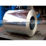 hot dipped galvanized steel sheet in coils,dx51d z200 galvanized steel coil,galvanized steel coil buyer
