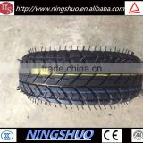 China industry of standard flawless 10 inch pneumatic rubber wheelbarrow wheel