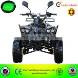 ATV 110cc 125cc With Manual Reverse Gear, Full Auto Clutch For Sale Cheap