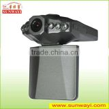 Auto Car Accident recorder traveling data recorder