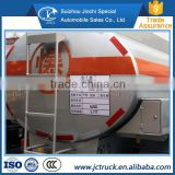 Exports of dubai 10t oil servicing truck hot -sale Lamp