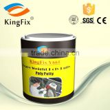 therapy putty manufacturer