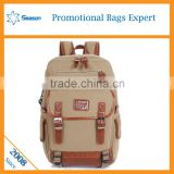 School backpack fashion college bags images of school bags