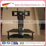 China Wholesale Custom lcd tv table mount