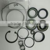 bonded washer/compound washer,Composite sealing washers