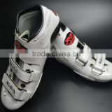 speed inline skating professional Racing skating boot Inline Skate Shoes Roller Skate OEM LOGO