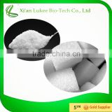 Good quality Pure Sucralose powder zero calorie sweetener