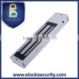 300KG(700LBS) Magnetic Door Lock with LED                                                                         Quality Choice
