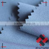 15D new style chiffon polyester moss crepe fabric for fashion apparel