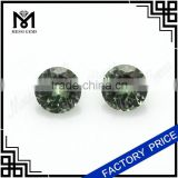 Wuzhou Factory Sale Loose Gemstone RD 6 mm 149 # Spinel Bead