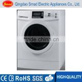 2015 top sale and high quality clothes washers and dryers with ETL